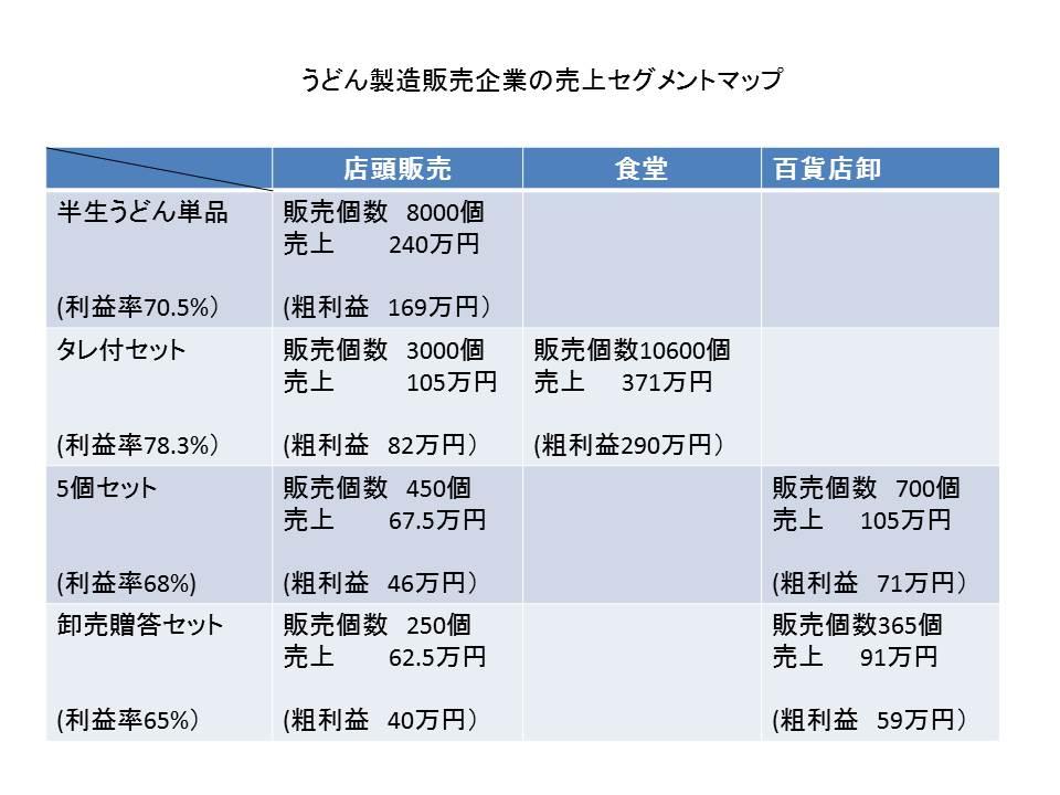 %e3%81%8a%e3%81%bf%e3%81%9b